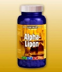 Alpha-Lipon