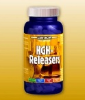 HGH-Releasers
