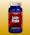 Lysin-Prolin