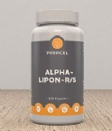 Alpha-Lipon-R/S